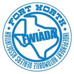 Fort Worth Independent Automobile Dealers Association